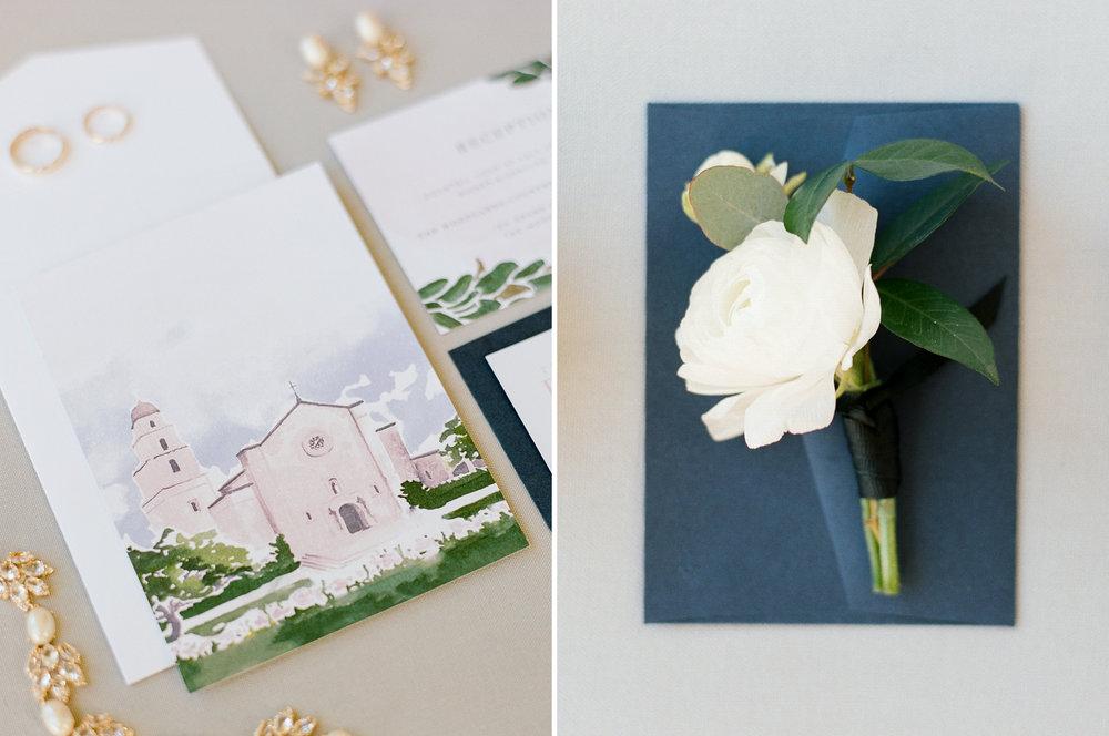 Houston-Wedding-Photographer-Style-Me-Pretty-St-Anne-Catholic-Church-Wedding-The-Woodlands-Country-Club-Palmer-Course-Austin-Wedding-photographer-fine-art-film-110.jpg