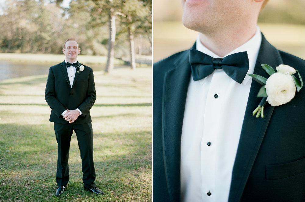 Houston-Wedding-Photographer-Style-Me-Pretty-St-Anne-Catholic-Church-Wedding-The-Woodlands-Country-Club-Palmer-Course-Austin-Wedding-photographer-fine-art-film-112.jpg