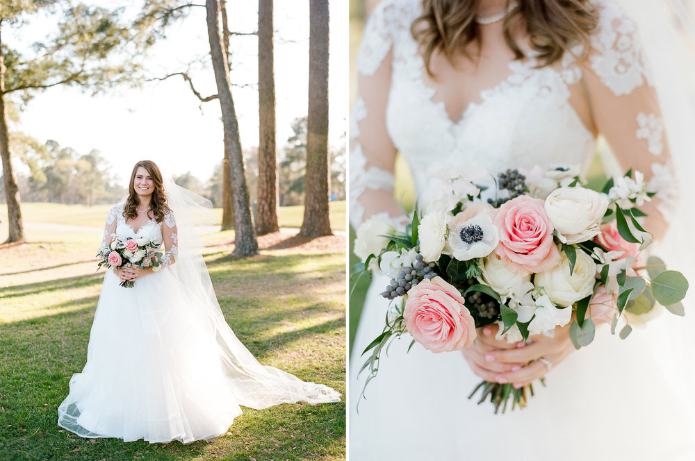 Houston-Wedding-Photographer-Style-Me-Pretty-St-Anne-Catholic-Church-Wedding-The-Woodlands-Country-Club-Palmer-Course-Austin-Wedding-photographer-fine-art-film-113.jpg