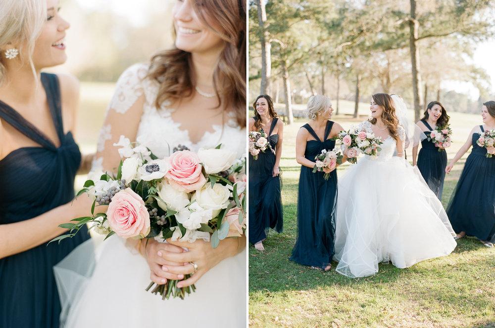Houston-Wedding-Photographer-Style-Me-Pretty-St-Anne-Catholic-Church-Wedding-The-Woodlands-Country-Club-Palmer-Course-Austin-Wedding-photographer-fine-art-film-114.jpg