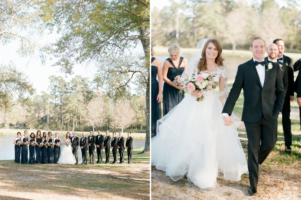 Houston-Wedding-Photographer-Style-Me-Pretty-St-Anne-Catholic-Church-Wedding-The-Woodlands-Country-Club-Palmer-Course-Austin-Wedding-photographer-fine-art-film-116.jpg