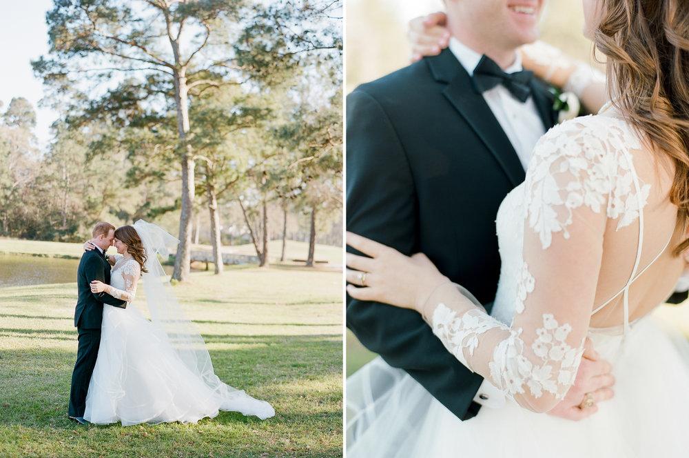 Houston-Wedding-Photographer-Style-Me-Pretty-St-Anne-Catholic-Church-Wedding-The-Woodlands-Country-Club-Palmer-Course-Austin-Wedding-photographer-fine-art-film-117.jpg