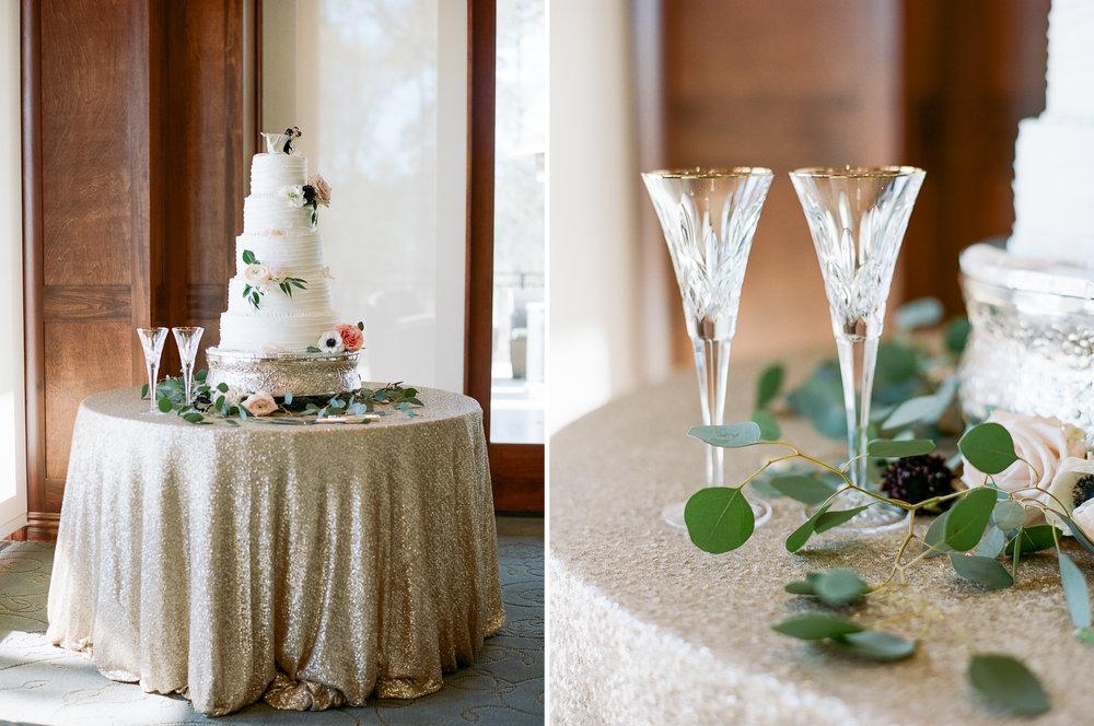 Houston-Wedding-Photographer-Style-Me-Pretty-St-Anne-Catholic-Church-Wedding-The-Woodlands-Country-Club-Palmer-Course-Austin-Wedding-photographer-fine-art-film-123.jpg