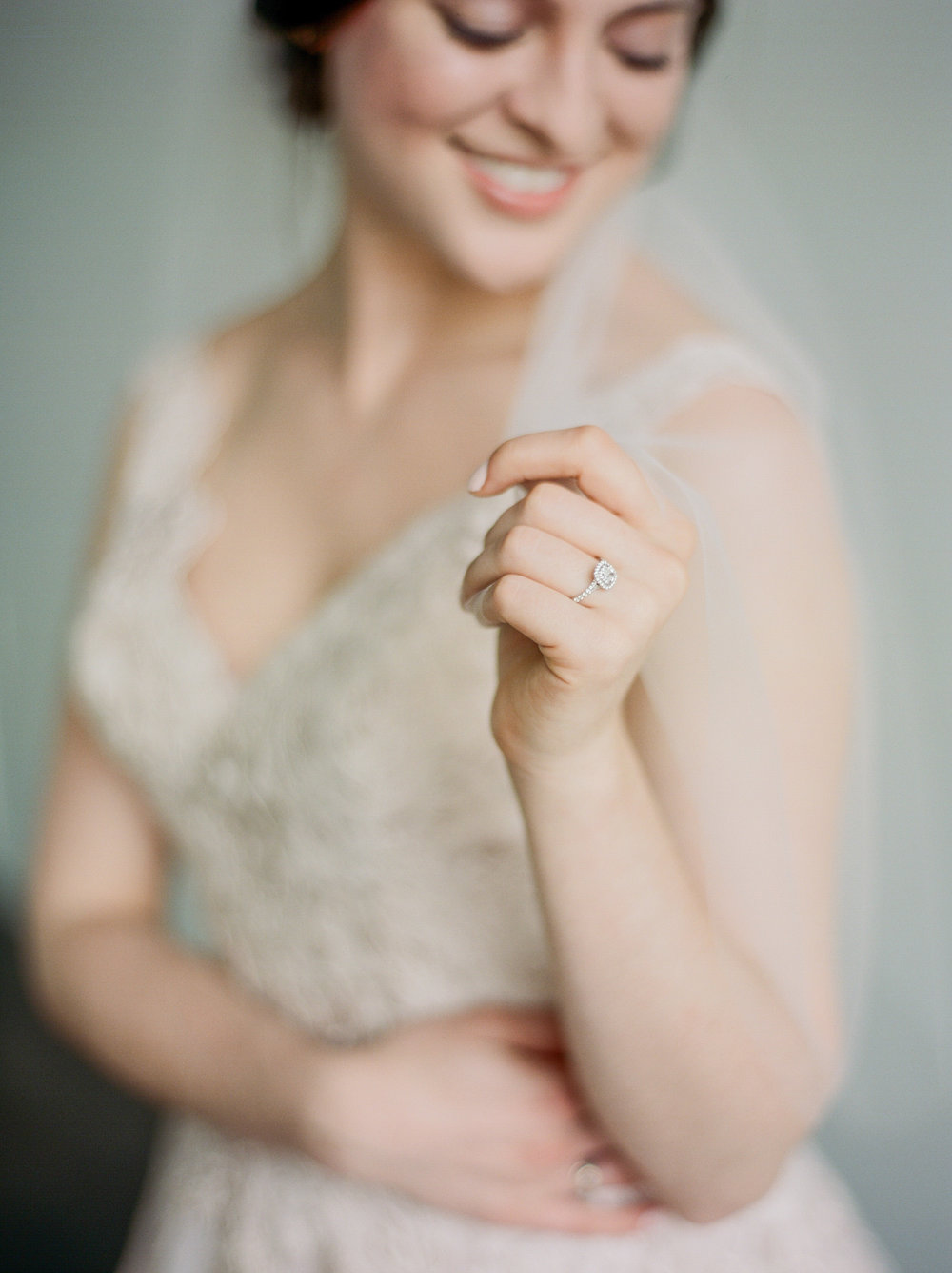 Houston-Wedding-Photographer-Austin-Dallas-New-York-California-Destination-Wedding-Film-Bridal-Portrait-Studio-8.jpg