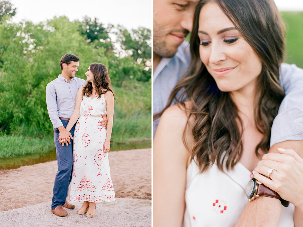 dana+fernandez+photography+enchanted+rock+engagements+photographer+austin+wedding+destination+film-402.jpg