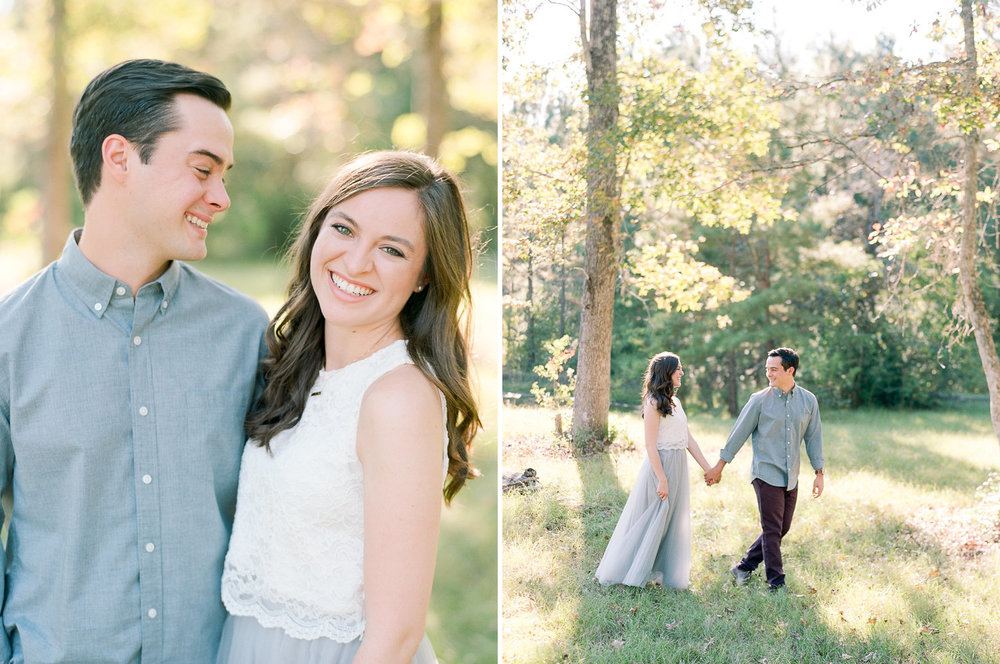 houston-wedding-photographer-college-station-austin-the-woodlands-film-photography-style-me-pretty-engagements-dana-fernandez-photography-103.jpg