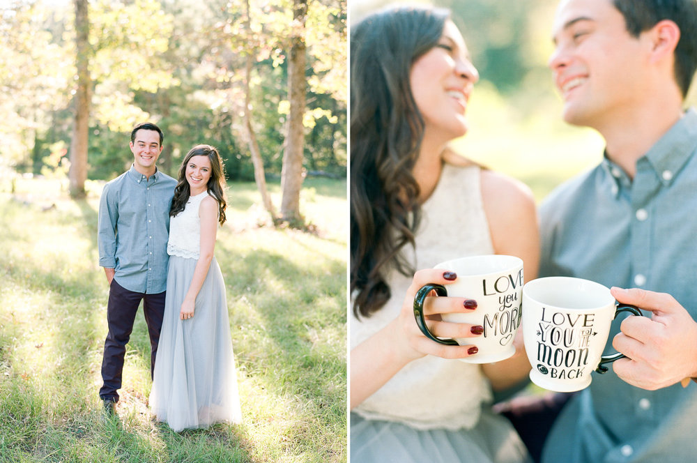 houston-wedding-photographer-college-station-austin-the-woodlands-film-photography-style-me-pretty-engagements-dana-fernandez-photography-106.jpg