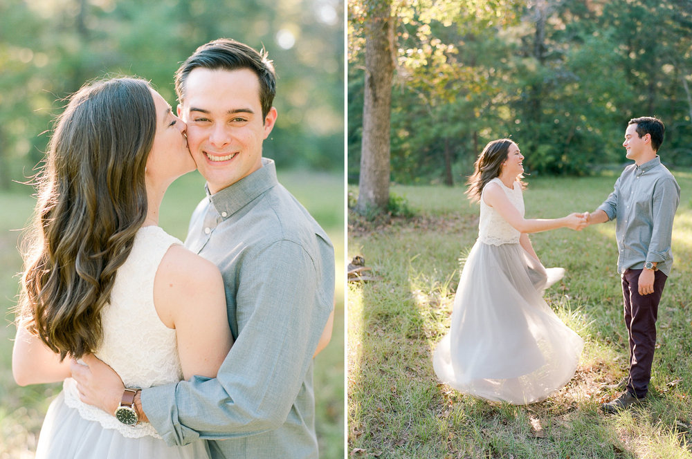 houston-wedding-photographer-college-station-austin-the-woodlands-film-photography-style-me-pretty-engagements-dana-fernandez-photography-110.jpg
