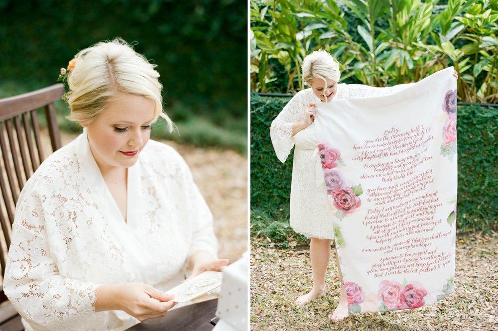 Houston-Wedding-Photographer_The Woodlands-Country-Club-Houston-Wedding-Venue_texas-102.jpg