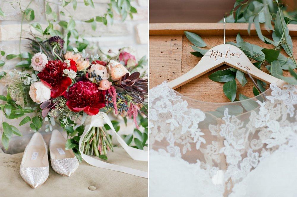 Houston-Wedding-Photographer_The Woodlands-Country-Club-Houston-Wedding-Venue_texas-103.jpg