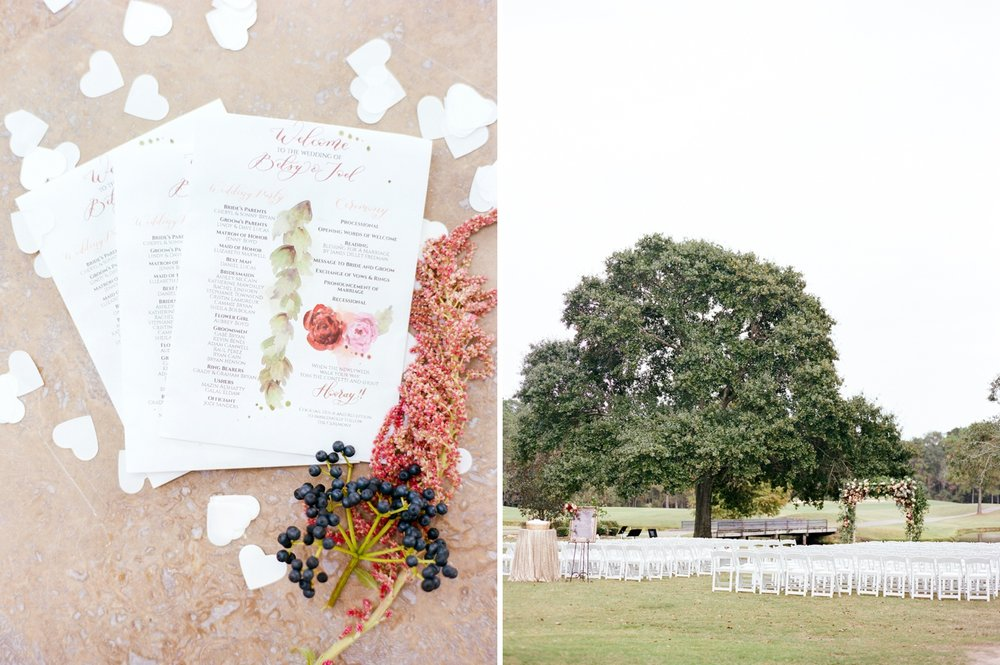Houston-Wedding-Photographer_The Woodlands-Country-Club-Houston-Wedding-Venue_texas-106.jpg