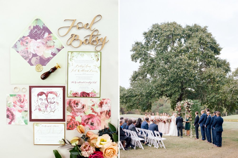 Houston-Wedding-Photographer_The Woodlands-Country-Club-Houston-Wedding-Venue_texas-107.jpg
