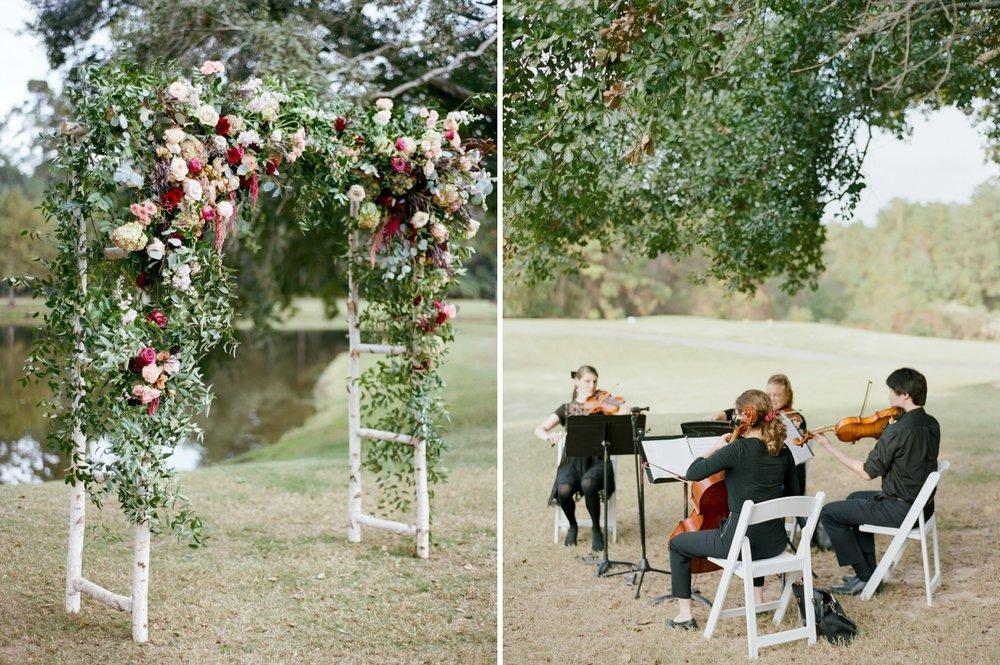 Houston-Wedding-Photographer_The Woodlands-Country-Club-Houston-Wedding-Venue_texas-108.jpg