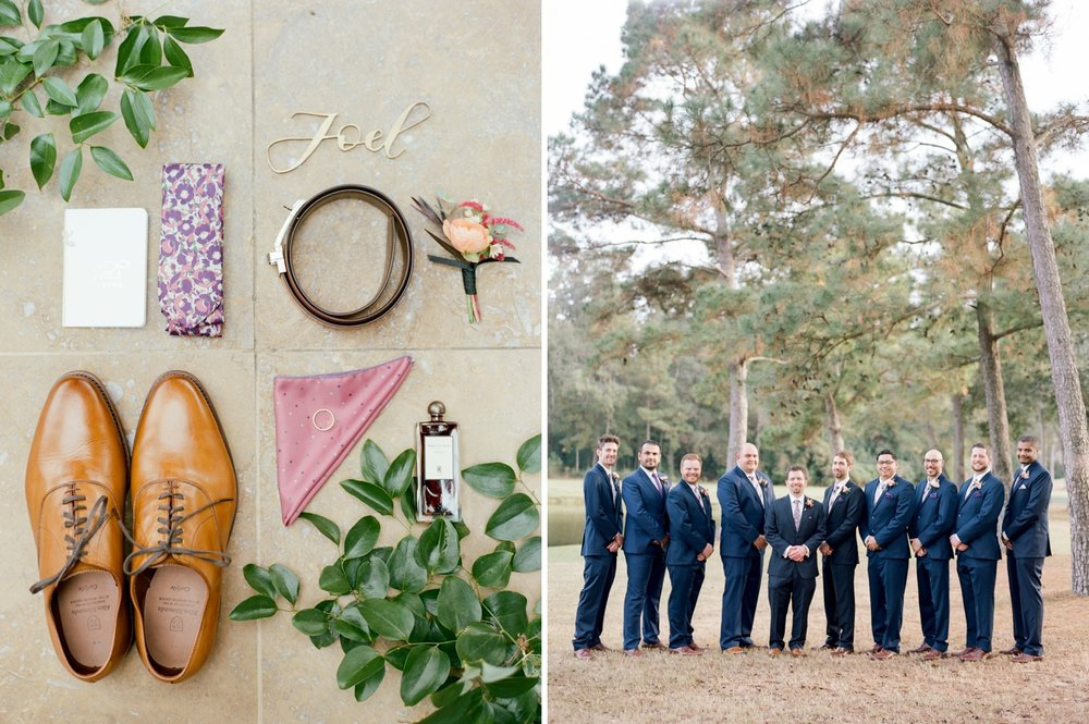 Houston-Wedding-Photographer_The Woodlands-Country-Club-Houston-Wedding-Venue_texas-109.jpg