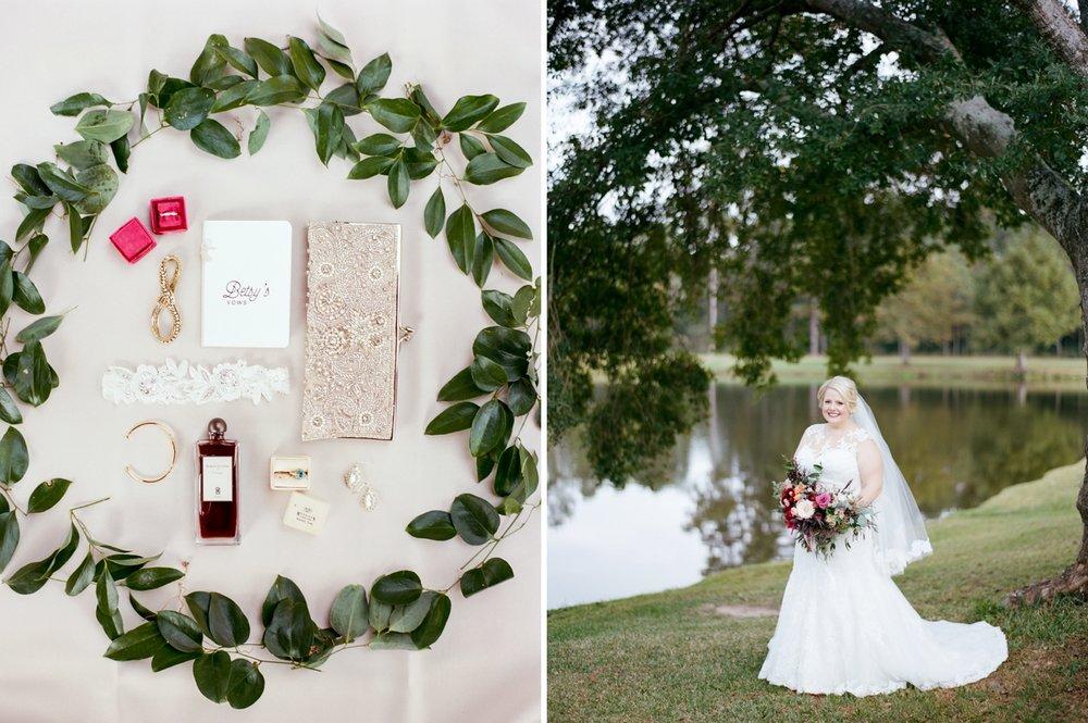 Houston-Wedding-Photographer_The Woodlands-Country-Club-Houston-Wedding-Venue_texas-110.jpg