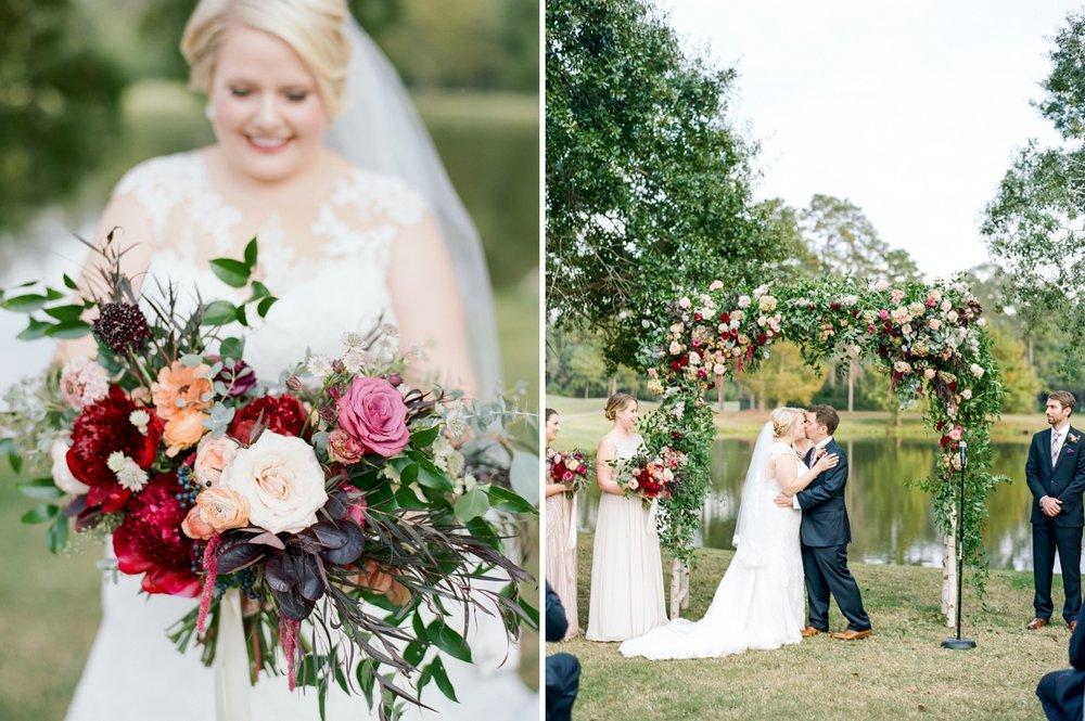 Houston-Wedding-Photographer_The Woodlands-Country-Club-Houston-Wedding-Venue_texas-111.jpg