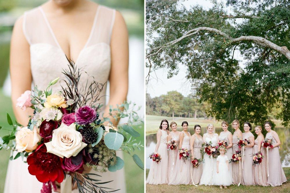 Houston-Wedding-Photographer_The Woodlands-Country-Club-Houston-Wedding-Venue_texas-112.jpg