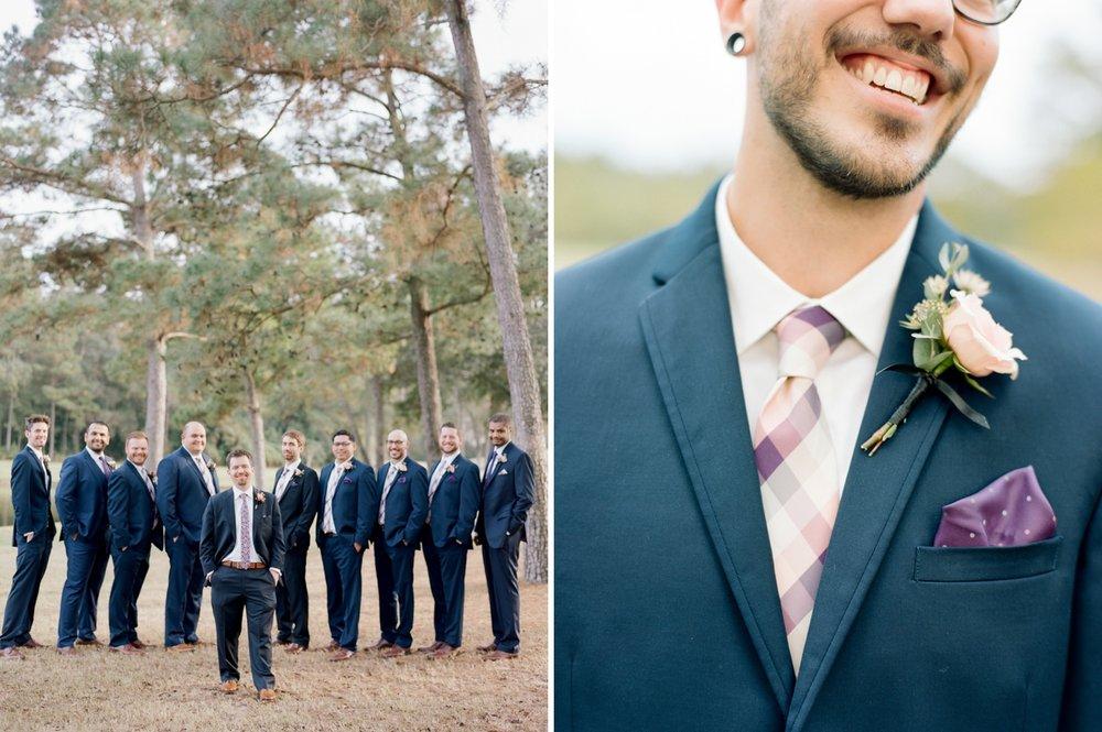 Houston-Wedding-Photographer_The Woodlands-Country-Club-Houston-Wedding-Venue_texas-113.jpg