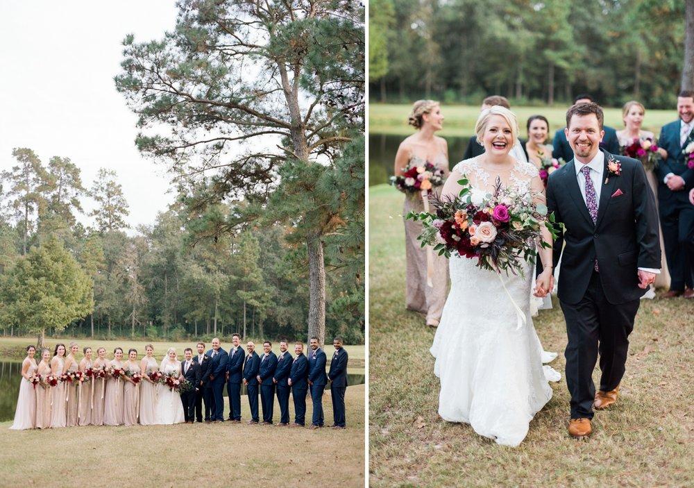 Houston-Wedding-Photographer_The Woodlands-Country-Club-Houston-Wedding-Venue_texas-114.jpg