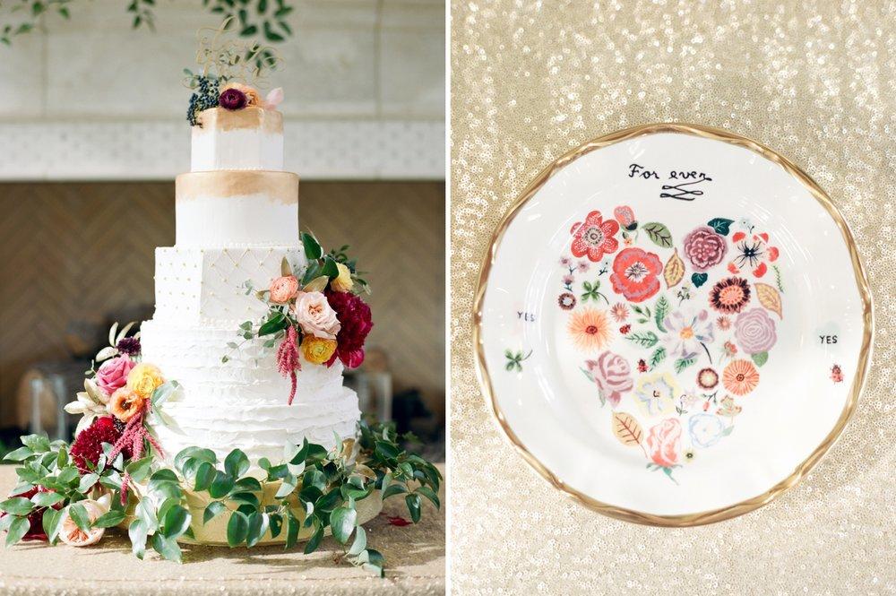 Houston-Wedding-Photographer_The Woodlands-Country-Club-Houston-Wedding-Venue_texas-116.jpg