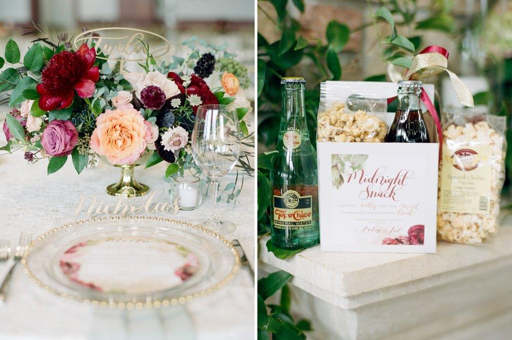 Houston-Wedding-Photographer_The Woodlands-Country-Club-Houston-Wedding-Venue_texas-117.jpg