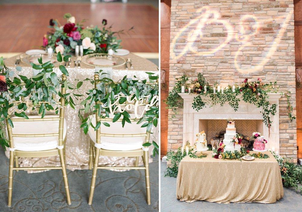 Houston-Wedding-Photographer_The Woodlands-Country-Club-Houston-Wedding-Venue_texas-118.jpg