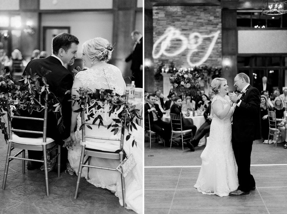 Houston-Wedding-Photographer_The Woodlands-Country-Club-Houston-Wedding-Venue_texas-119.jpg