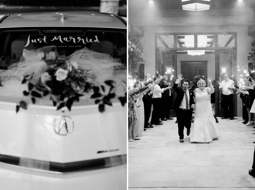 Houston-Wedding-Photographer_The Woodlands-Country-Club-Houston-Wedding-Venue_texas-120.jpg