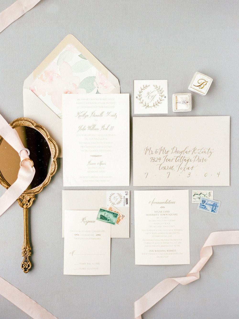 Briscoe-Manor-Houston-Wedding-Photographer-Modern-Luxury-Weddings-Dana-Fernandez-Photograpy-Fine-Art-Photographer-Houston-Film-Destination-PNW-Wedding-Photographer-1.jpg