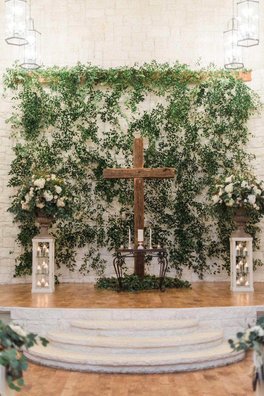 Briscoe-Manor-Houston-Wedding-Photographer-Modern-Luxury-Weddings-Dana-Fernandez-Photograpy-Fine-Art-Photographer-Houston-Film-Destination-PNW-Wedding-Photographer-4.jpg