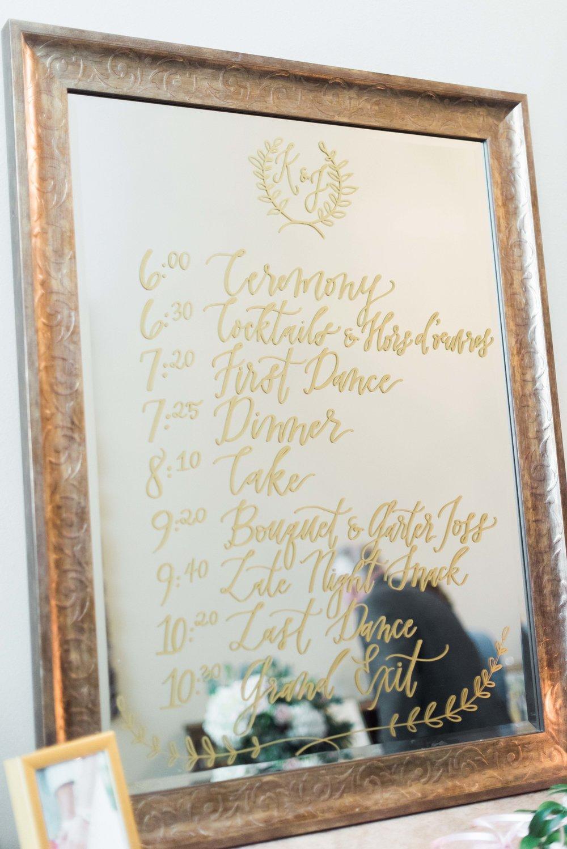 Briscoe-Manor-Houston-Wedding-Photographer-Modern-Luxury-Weddings-Dana-Fernandez-Photograpy-Fine-Art-Photographer-Houston-Film-Destination-PNW-Wedding-Photographer-5.jpg