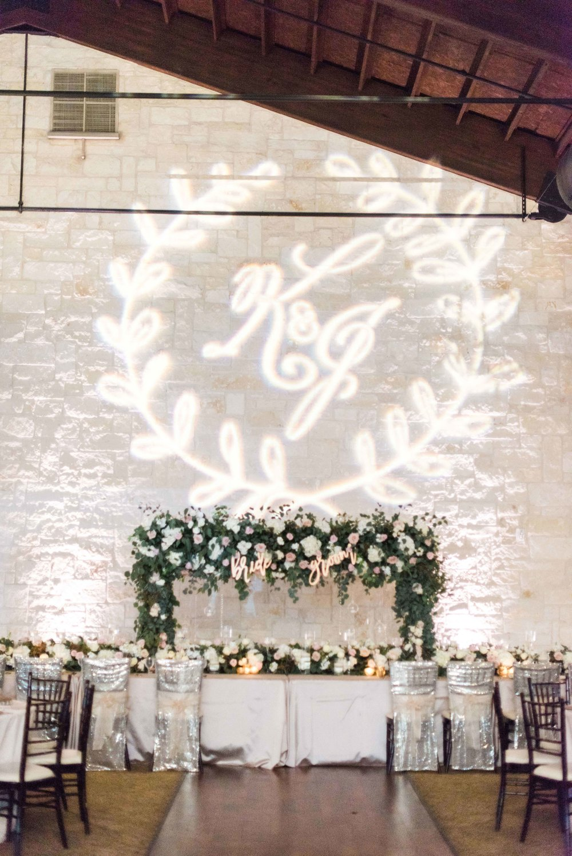 Briscoe-Manor-Houston-Wedding-Photographer-Modern-Luxury-Weddings-Dana-Fernandez-Photograpy-Fine-Art-Photographer-Houston-Film-Destination-PNW-Wedding-Photographer-12.jpg