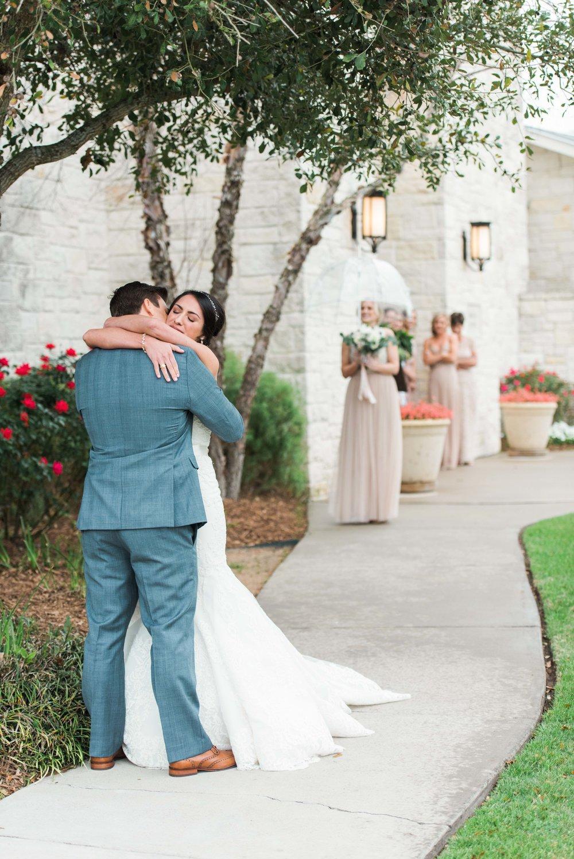 Briscoe-Manor-Houston-Wedding-Photographer-Modern-Luxury-Weddings-Dana-Fernandez-Photograpy-Fine-Art-Photographer-Houston-Film-Destination-PNW-Wedding-Photographer-24.jpg