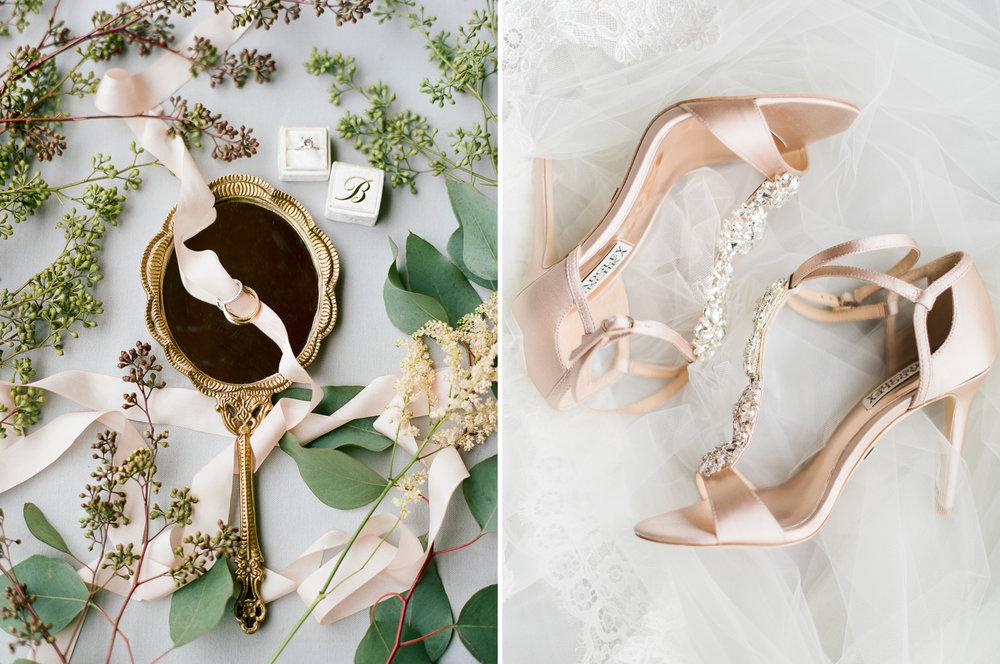 Briscoe-Manor-Houston-Wedding-Photographer-Modern-Luxury-Weddings-Dana-Fernandez-Photograpy-Fine-Art-Photographer-Houston-Film-Destination-PNW-Wedding-Photographer-101.jpg