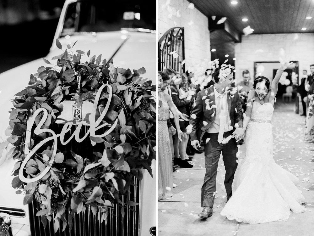 Briscoe-Manor-Houston-Wedding-Photographer-Modern-Luxury-Weddings-Dana-Fernandez-Photograpy-Fine-Art-Photographer-Houston-Film-Destination-PNW-Wedding-Photographer-115.jpg