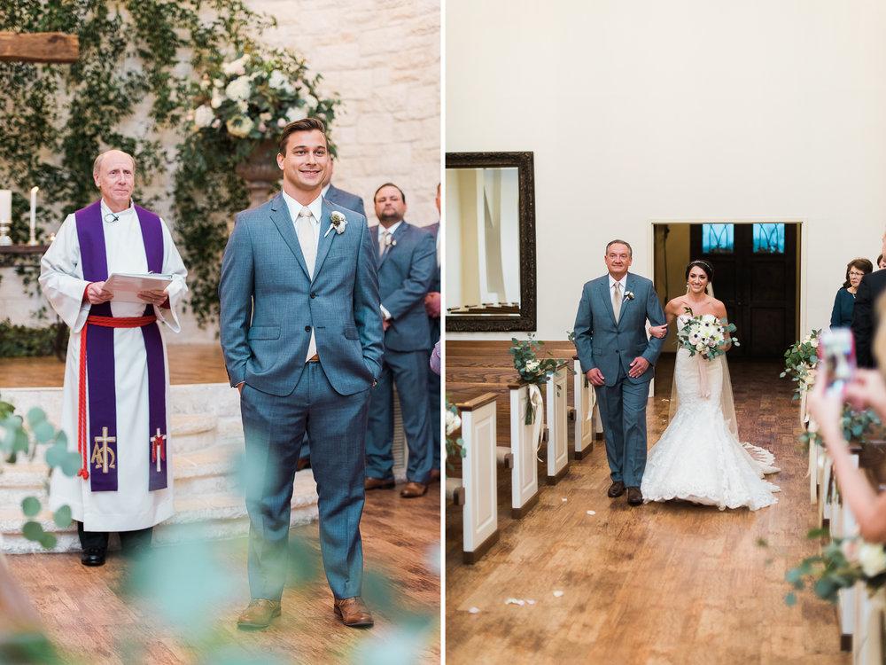 Briscoe-Manor-Houston-Wedding-Photographer-Modern-Luxury-Weddings-Dana-Fernandez-Photograpy-Fine-Art-Photographer-Houston-Film-Destination-PNW-Wedding-Photographer-116.jpg