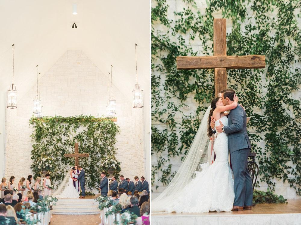 Briscoe-Manor-Houston-Wedding-Photographer-Modern-Luxury-Weddings-Dana-Fernandez-Photograpy-Fine-Art-Photographer-Houston-Film-Destination-PNW-Wedding-Photographer-117.jpg