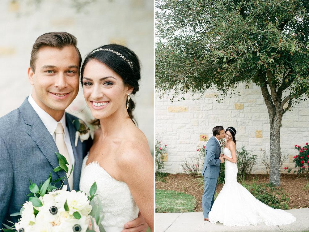 Briscoe-Manor-Houston-Wedding-Photographer-Modern-Luxury-Weddings-Dana-Fernandez-Photograpy-Fine-Art-Photographer-Houston-Film-Destination-PNW-Wedding-Photographer-120.jpg