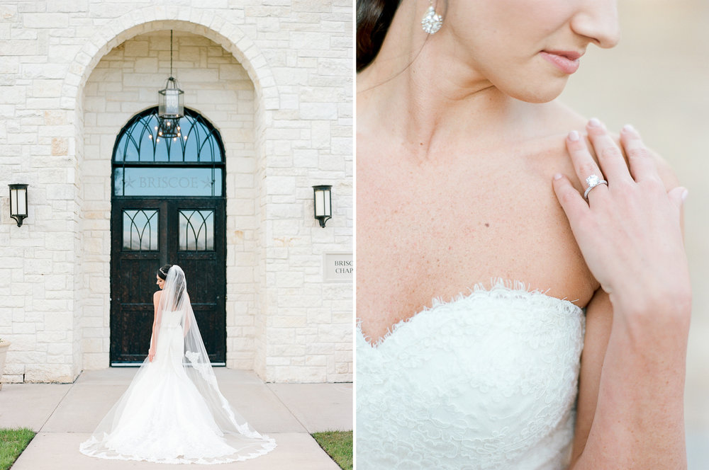 Briscoe-Manor-Houston-Wedding-Photographer-Modern-Luxury-Weddings-Dana-Fernandez-Photograpy-Fine-Art-Photographer-Houston-Film-Destination-PNW-Wedding-Photographer-121.jpg