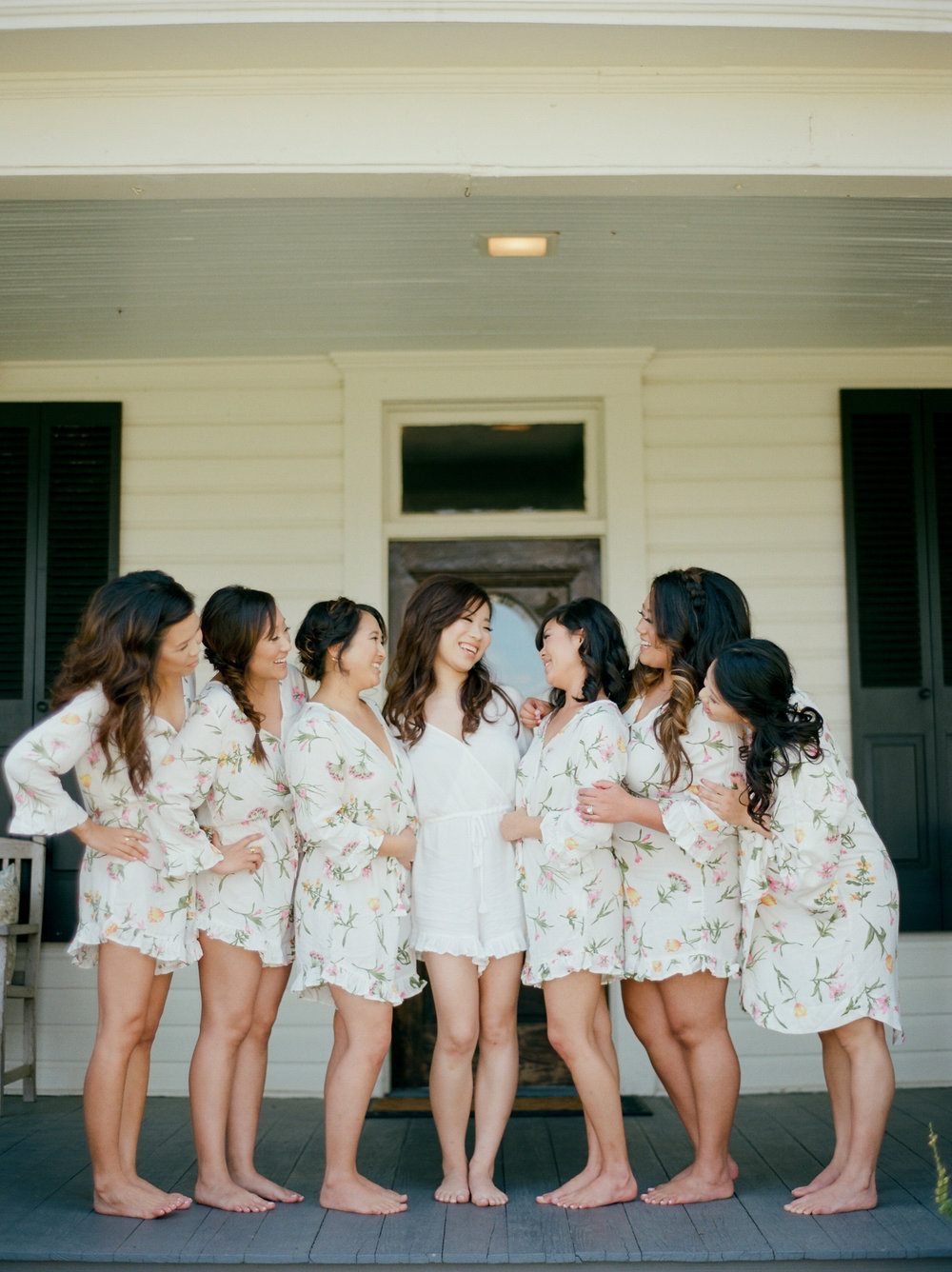 The-Knot-50-Weddings-50-States-Texas-Winner-Dana-Fernandez-photography-houston-wedding-photographer-film-fine-art-destination-7.jpg