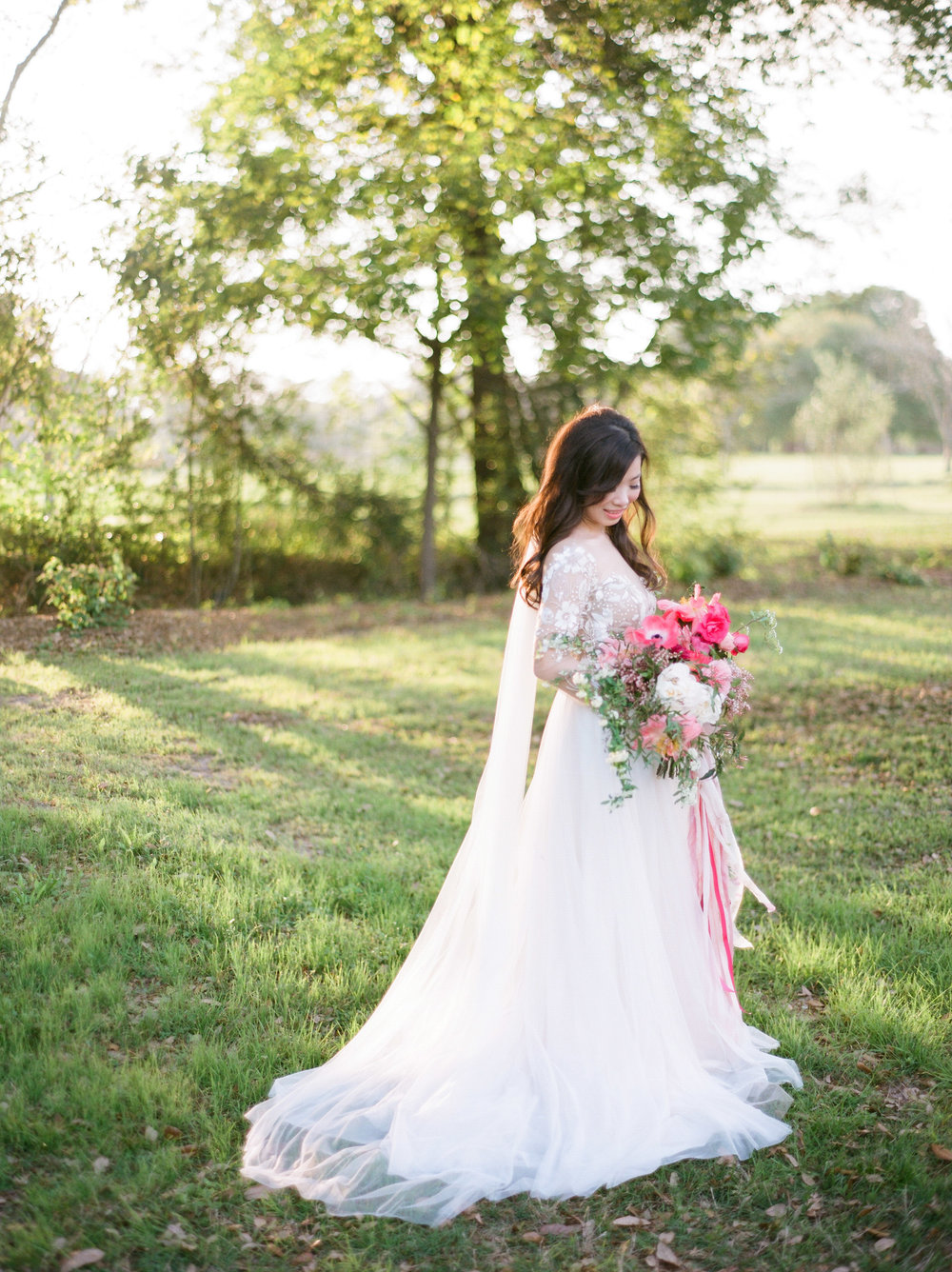 The-Knot-50-Weddings-50-States-Texas-Winner-Dana-Fernandez-photography-houston-wedding-photographer-film-fine-art-destination-14.jpg