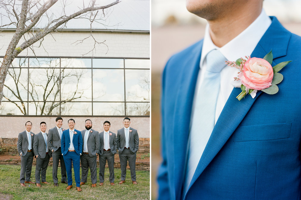 The-Knot-50-Weddings-50-States-Texas-Winner-Dana-Fernandez-photography-houston-wedding-photographer-film-fine-art-destination-113.jpg