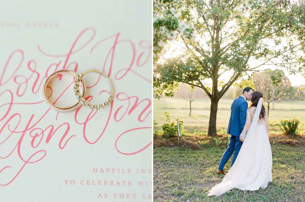 The-Knot-50-Weddings-50-States-Texas-Winner-Dana-Fernandez-photography-houston-wedding-photographer-film-fine-art-destination-121.jpg