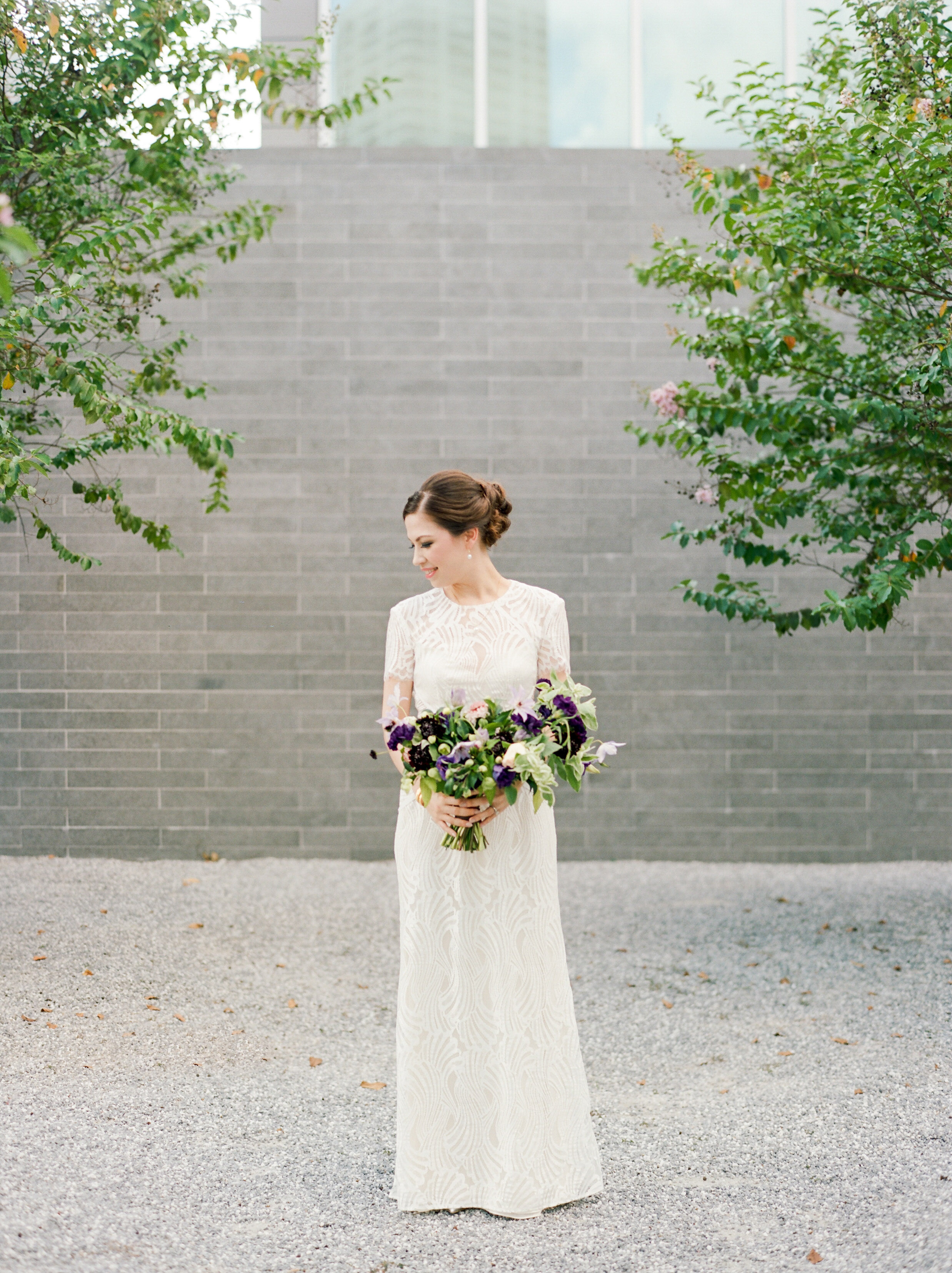 Houston Fine Art Film Wedding Photographer Blog Destination Fine Art Wedding Photographer