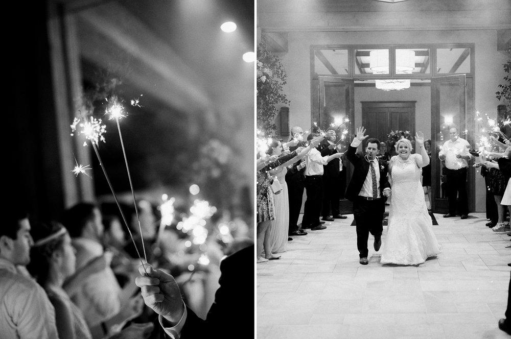 Houston-Wedding-Photographer-Fine-Art-Film-Destination-Style-Me-Pretty-Austin-Dallas-New-Orleans-Dana-Fernandez-Photography-The Woodlands-Country-Club-15.jpg