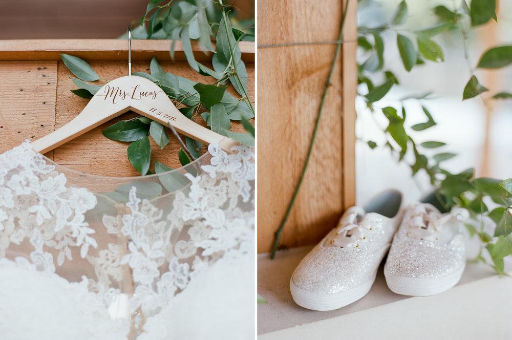 Houston-Wedding-Photographer-Fine-Art-Film-Destination-Style-Me-Pretty-Austin-Dallas-New-Orleans-Dana-Fernandez-Photography-The Woodlands-Country-Club-101.jpg