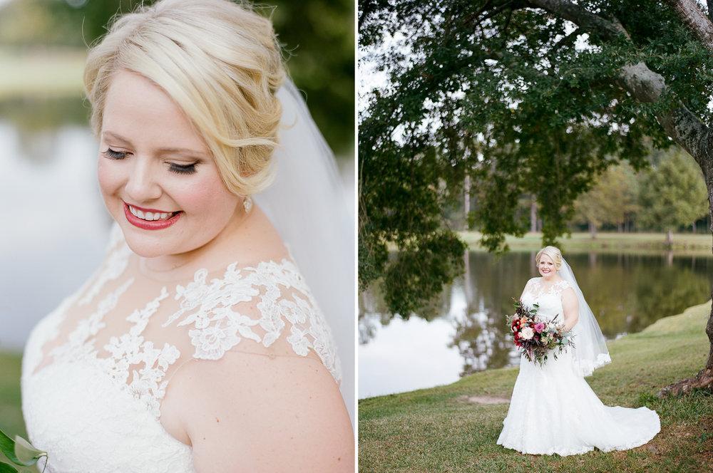 Houston-Wedding-Photographer-Fine-Art-Film-Destination-Style-Me-Pretty-Austin-Dallas-New-Orleans-Dana-Fernandez-Photography-The Woodlands-Country-Club-102.jpg