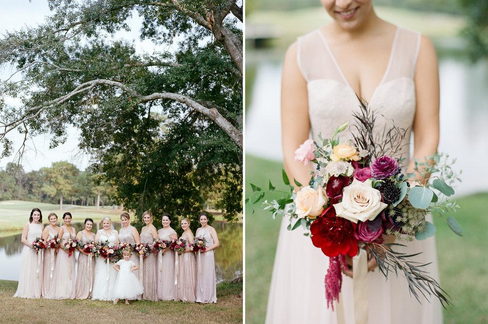 Houston-Wedding-Photographer-Fine-Art-Film-Destination-Style-Me-Pretty-Austin-Dallas-New-Orleans-Dana-Fernandez-Photography-The Woodlands-Country-Club-103.jpg