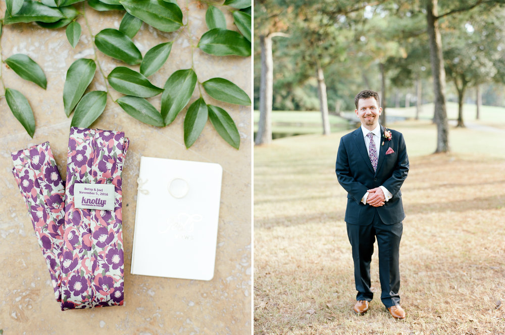 Houston-Wedding-Photographer-Fine-Art-Film-Destination-Style-Me-Pretty-Austin-Dallas-New-Orleans-Dana-Fernandez-Photography-The Woodlands-Country-Club-105.jpg