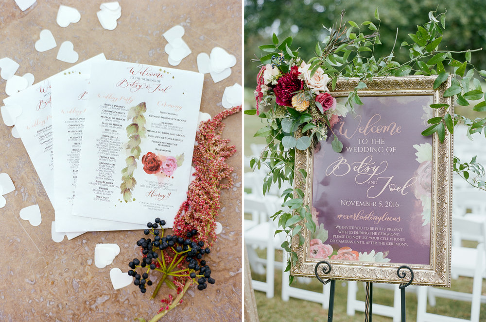 Houston-Wedding-Photographer-Fine-Art-Film-Destination-Style-Me-Pretty-Austin-Dallas-New-Orleans-Dana-Fernandez-Photography-The Woodlands-Country-Club-108.jpg